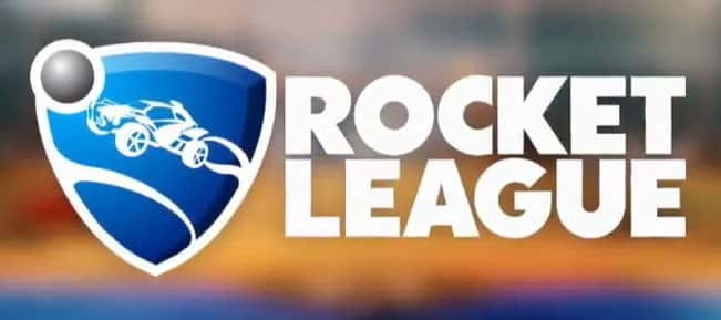 Annonce Rocket League sur xbox one