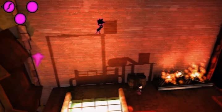 shadow-puppeteer-wii-u