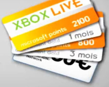 how to cancel xbox live gold on console