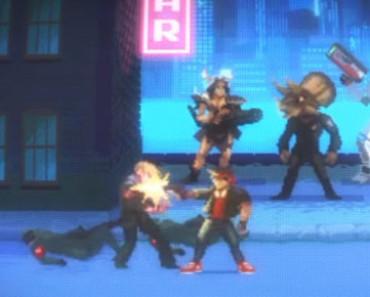 Fury, Jeux Vidéo pour PS4