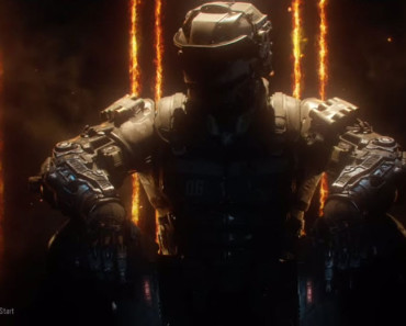 Call of Duty Black Ops III : le patch 1.06 déployé sur PS4