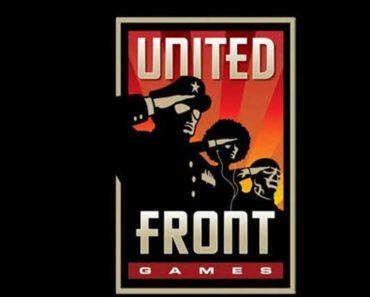 United Front Games, Xbox 360, jeu vidéo