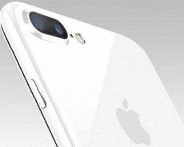 high tech, iphone 7, couverture iphone 7 et 7 plus