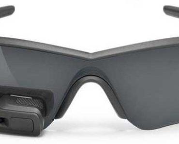 high tech, apple, lunettes de réalité