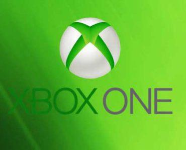 Microsoft, Xbox, Xbox One Scorpio