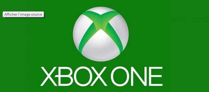 Xbox One, Xbox One S, Mike Nichols