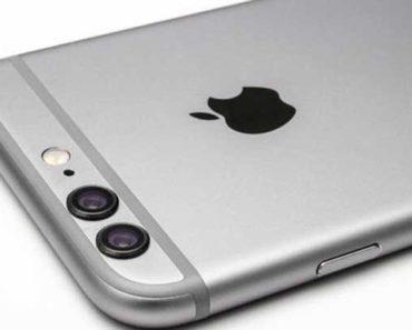 apple, Iphone 2017, smartphone