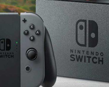 Nintendo Switch, Tatsumi Kimishima, Ubisoft