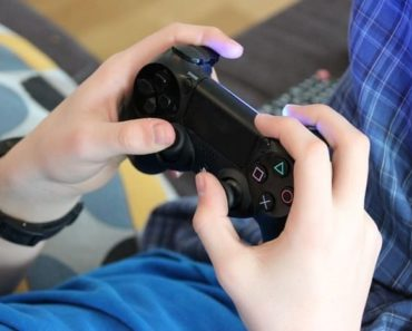 Sony, PS4 Pro, MAJ 4.50, Boost Mode