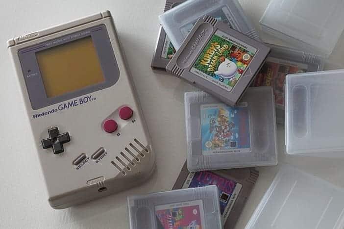 Nintendo, NES Classic Mini, hackers