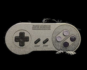 Nintendo, Nintendo Switch, Philippe Lavoué