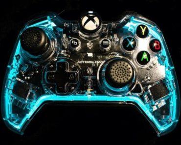 Xbox One S, Xbox One Scorpio, conférence E3 2017