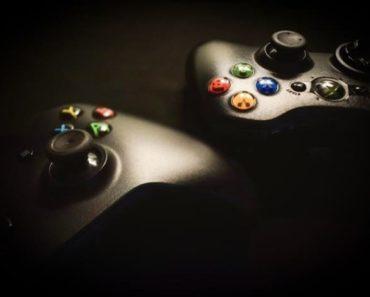 Microsoft, Xbox One, Xbox Live, vente Xbox One