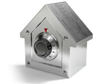 Alarme, système d'alarme, sécurité maison