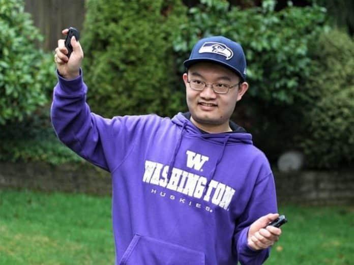 Nintendo, Switch, Shinya Takahashi et Yoshiaki Koizumi.