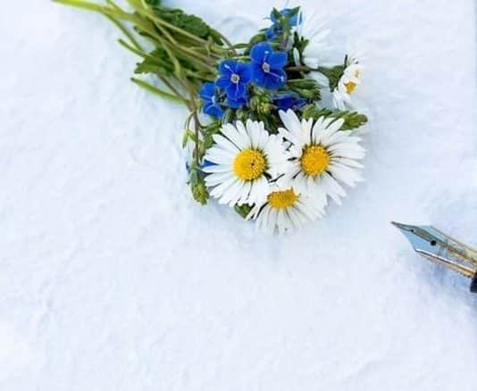 Remerciement décès, carte de remerciement décès, Assurance obsèque