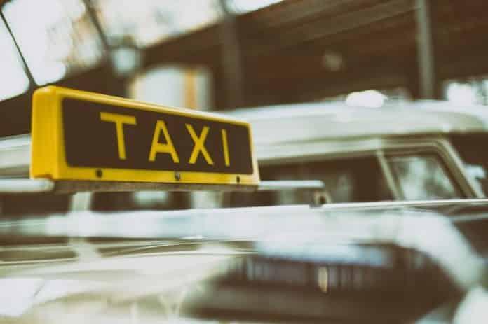 Transport, réservation, taxi Oise