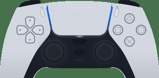 Black Friday manettes PS5 : meilleure vente