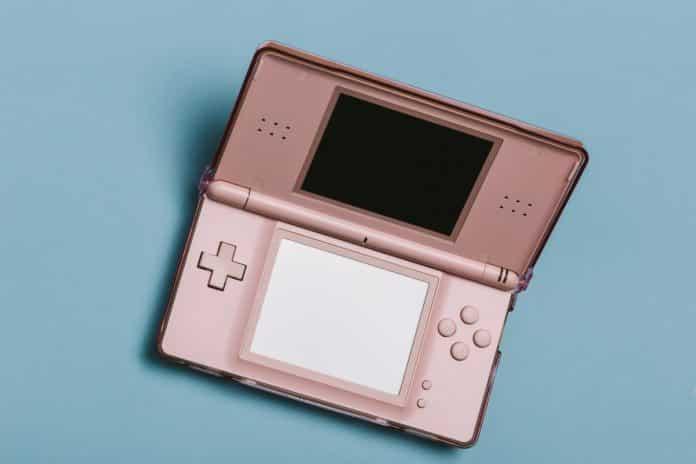 Black Friday Nintendo DS : meilleure vente