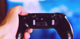 Black Friday PlayStation Plus : meilleure vente