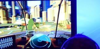 Black Friday PlayStation VR2 : meilleure vente