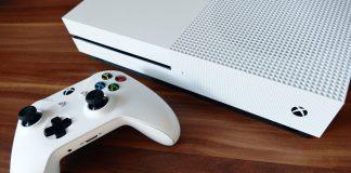 Black Friday Xbox One S : meilleure vente